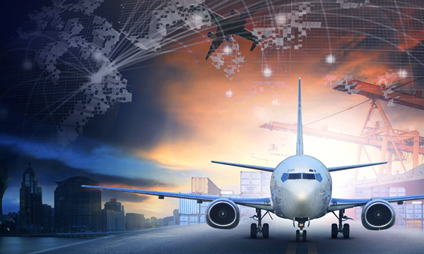 Air freight is the fastest way to ship goods from Europe, America, and China. The high speed and quality of cargo transportation by air is associated with the relative high cost of tariffs